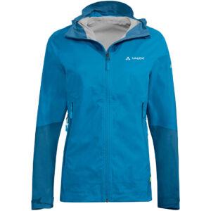 Vaude Simony W's 2.5L Jacket III női héjkabát