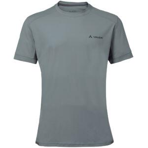 Vaude Scopi Shirt férfi technikai póló
