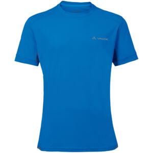 Vaude Scopi Shirt technikai póló