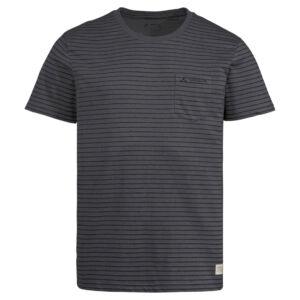 Vaude Arendal Shirt II férfi póló
