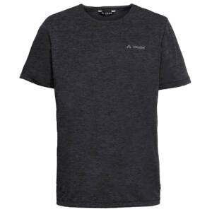 Vaude Essential T-Shirt férfi technikai póló