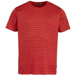 Vaude Feeny T-Shirt férfi technikai póló