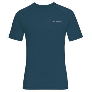Vaude Hallett Shirt férfi technikai póló