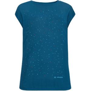 Vaude Tekoa W's Shirt női technikai póló