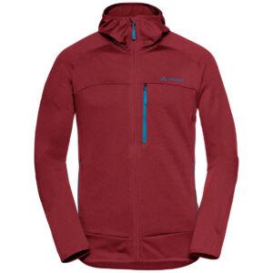 Vaude Tekoa Fleece Jacket férfi pólár pulóver