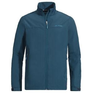 Vaude Hurricane Jacket IV férfi softshell kabát