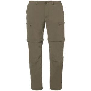 Vaude Farley ZipOff Pants IV férfi túranadrág