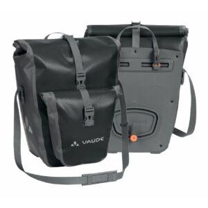 Vaude Aqua Back Plus vízálló bicilkis táska