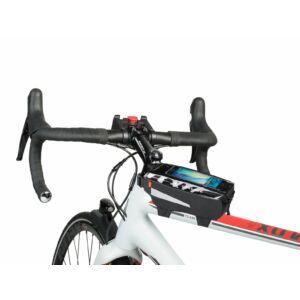 Vaude Carbo Guide Bag biciklis váztáska
