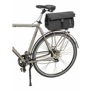 Vaude Comyou Shopper vízálló biciklis csomagtartó táska