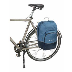 Vaude Cycle 22 biciklis táska