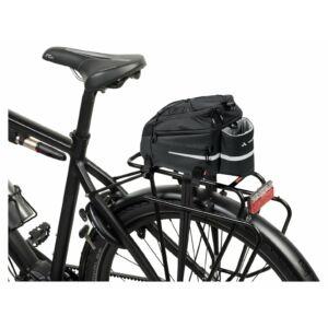 Vaude Silkroad L biciklis táska
