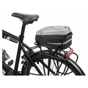 Vaude Silkroad M biciklis táska
