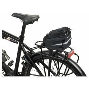 Vaude Silkroad S biciklis táska