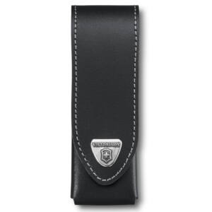 Victorinox Leather Belt Pouch bőrtok