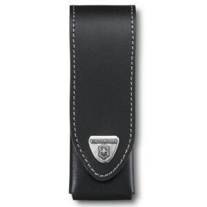 Victorinox Leather Belt Pouch bőrtok