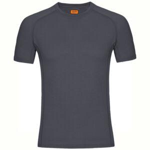 Zajo Bjorn Merino T-Shirt SS aláöltözet póló