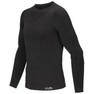 Zajo Contour T-Shirt LS aláöltözet felső