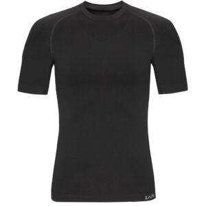 Zajo Contour T-Shirt SS aláöltözet póló
