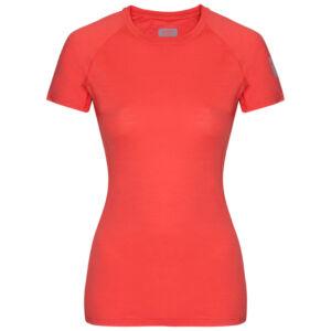 Zajo Elsa Merino T-Shirt SS női aláöltözet