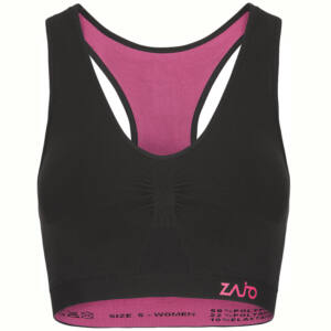 Zajo Contour Bra női aláöltözet