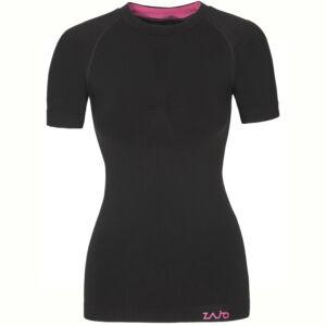 Zajo Contour T-Shirt SS női aláöltözet póló