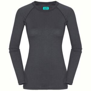 Zajo Elsa Merino T-Shirt LS női aláöltözet felső
