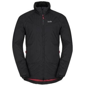 Zajo Narvik NH Primaloft Jacket bélelt férfi kabát