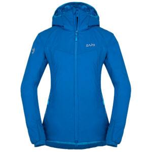 Zajo Alta W Primaloft Jacket bélelt női kabát
