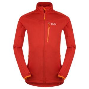 Zajo Arlberg Jacket polár pulóver