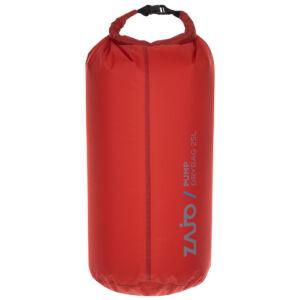 Zajo Pump Drybag 25 l vízálló tárolózsák