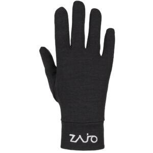 Zajo Hals Gloves kesztyű