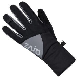 Zajo Ramsau Gloves szélálló softshell kesztyű