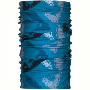 Zajo Unitube blue heads csősál