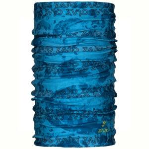 Zajo Unitube blue rock csősál