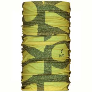 Zajo Unitube celery logo csősál