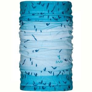 Zajo Unitube ceramic flores csősál