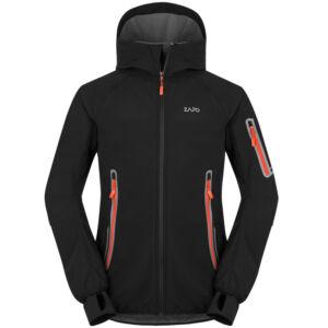 Zajo Sphere Neo Jacket softshell kabát