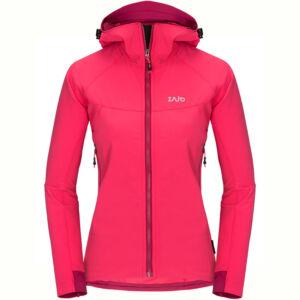 Zajo Air LT Hoody Jacket női softshell kabát