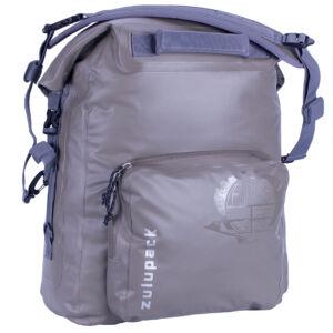 Zulupack Messenger vízálló laptoptáska
