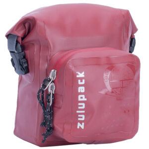 Zulupack Mini vízálló táska