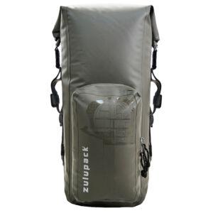 Zulupack Nomad 25 vízálló hátizsák