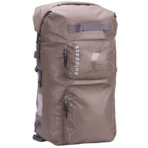 Zulupack Nomad 60 vízálló hátizsák
