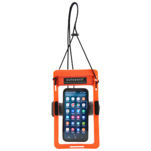 Zulupack Phone Pocket vízálló telefontok
