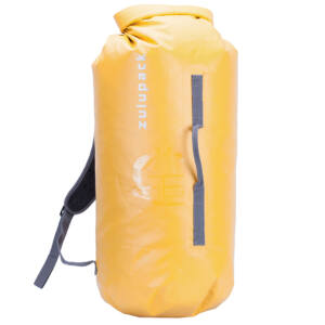 Zulupack Tube 45 vízhatlan zsák