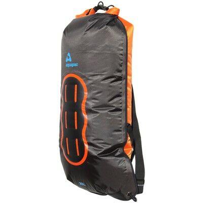 Aquapac Wet  &  Dry Bag 25 l