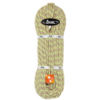 Beal Flyer II 10.2 mm Standard Dry Cover egészkötél
