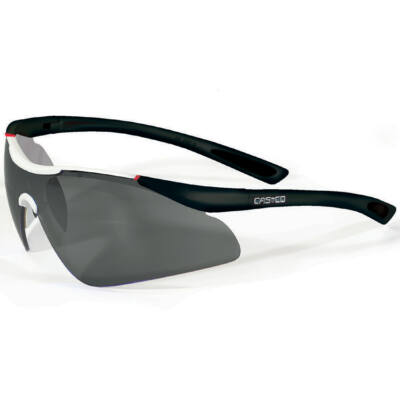 Casco SX-30 Polarized comp black