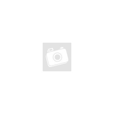 Fjallraven Canvas Belt deep red