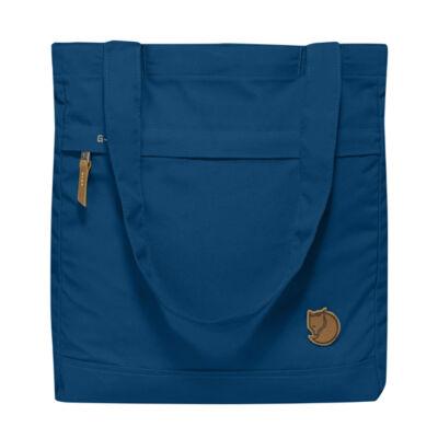 Fjallraven Totepack No.3 lake blue városi táska